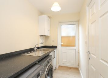Newbold Road, Cutthorpe, Chesterfield S41