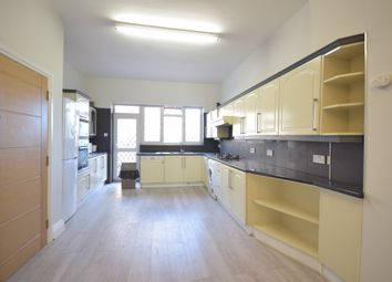Thumbnail 2 bed flat to rent in Hargrave Road, London, Archway
