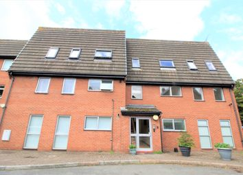 Thumbnail 3 bedroom flat for sale in Dulwich Gardens, Canton, Cardiff