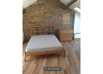 Thumbnail 5 bed terraced house to rent in Roebuck Road, Sheffield