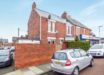 Thumbnail 2 bed terraced house for sale in Joicey Street, Pelaw, Gateshead