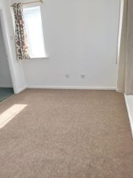 Thumbnail 2 bedroom flat to rent in Impala Drive, Cambridge