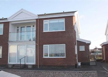 Thumbnail 2 bed flat to rent in LL30, Llandudno, Borough Of Conwy