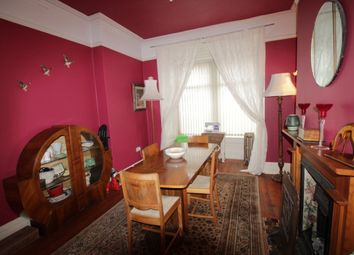 Thumbnail 3 bed terraced house to rent in Beancroft Road, Castleford