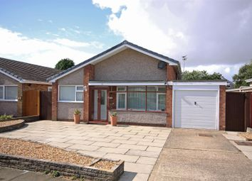 Thumbnail 2 bed detached bungalow for sale in Gleneagles Drive, Ainsdale, Southport