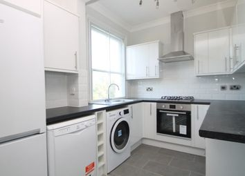 Thumbnail 4 bed flat to rent in Bromley Lane, Chislehurst