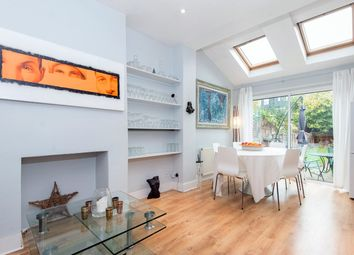Thumbnail 2 bed property to rent in Clarence Road, Wimbledon