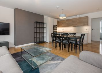 Thumbnail 2 bed flat to rent in The Mall, Uxbridge Road, Ealing