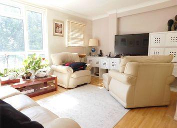 Thumbnail 3 bed town house for sale in Swan Road, Southall, Middlesex