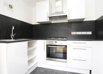 Thumbnail 2 bed flat to rent in Billy Mill Avenue, North Shields, Tyne And Wear