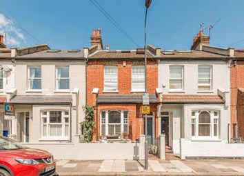 5 bed property to rent in Gastein Road, Hammersmith, London, London W6