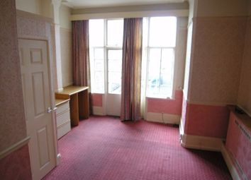 Thumbnail Room to rent in Tettenhall Road Chapel Ash