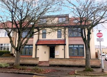 1 bed flat to rent in 117 Vinery Road, Cambridge CB1