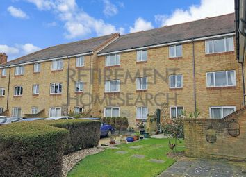 1 bed flat for sale in Frinton Lodge, Frinton-On-Sea CO13