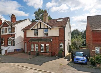 5 bed semi-detached house for sale in Clifton Road, Tunbridge Wells TN2