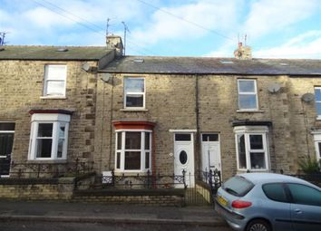 Thumbnail 3 bed property to rent in South Road, Kirkby Stephen