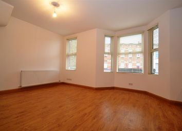 Thumbnail 2 bedroom flat to rent in Leopold Road, Wimbledon, Wimbledon