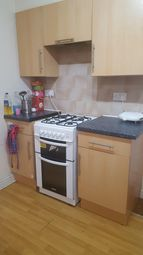 Thumbnail 2 bed shared accommodation to rent in Sussex Avenue, Canterbury