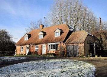 Thumbnail 3 bed property to rent in Mildenhall, Marlborough