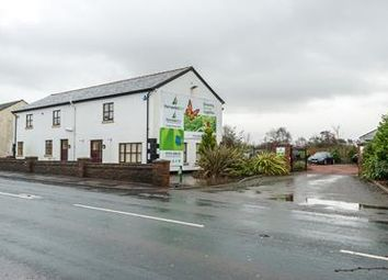 Thumbnail Office to let in Former Turfland, 330 Southport Road, Scarisbrick