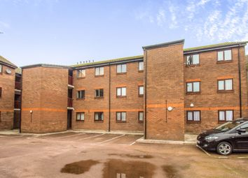 Thumbnail 2 bedroom flat for sale in Pascall Court, St. Peters Street, Roath, Cardiff