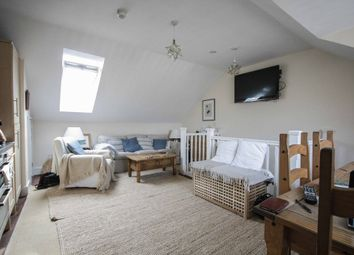 Thumbnail 2 bed maisonette for sale in British Road, Chessel Mews, Bristol