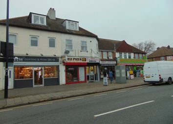 Thumbnail Retail premises to let in Hounslow Road, Feltham