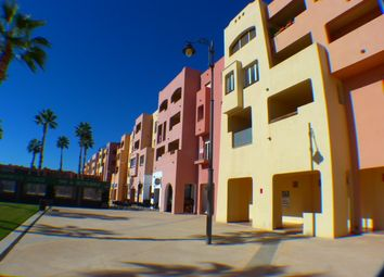 Thumbnail 1 bed apartment for sale in Mar Menor, Murcia, Spain