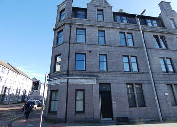 2 bed flat for sale in King Street, Aberdeen, Aberdeenshire AB24
