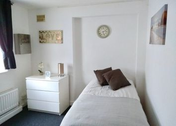 Thumbnail Room to rent in Wednesbury Road, Walsall