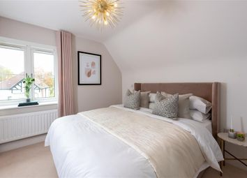 2 bed flat for sale in Normanton Road, South Croydon CR2