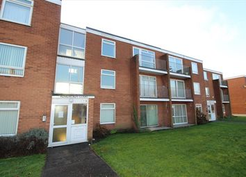 2 bed flat to rent in Kenilworth Court, St. Davids Road South, Lytham St. Annes FY8