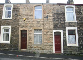 Thumbnail 2 bed terraced house to rent in Beech Street, Accrington