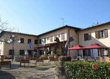 Thumbnail Hotel/guest house for sale in Via Diga, Cavriglia, Arezzo, Tuscany, Italy