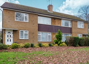 Thumbnail 2 bed flat for sale in High Street South, Northchurch, Berkhamsted
