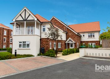 2 bed flat for sale in Nelson Road, Leigh-On-Sea SS9