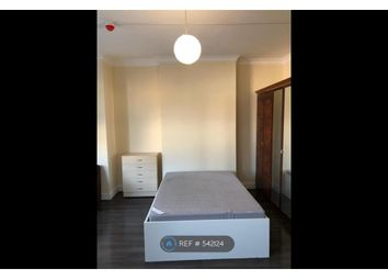 Thumbnail Room to rent in Palmerston Road, London
