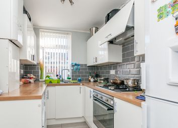 Thumbnail 2 bedroom terraced house for sale in Beechfield Road, Hyde Park, Doncaster