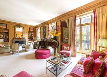 7 bed terraced house for sale in Gloucester Square, Hyde Park W2