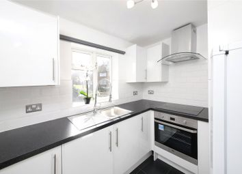 Thumbnail 1 bed flat for sale in St. Augustines Avenue, South Croydon