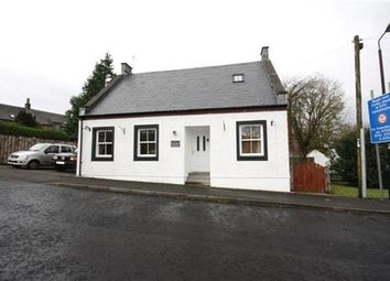 Thumbnail 6 bed property for sale in Dalmellington Road, Straiton, Maybole