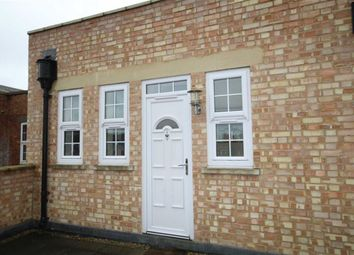Thumbnail 2 bed flat to rent in Prospect Place, Swindon, Wiltshire