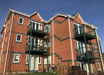 Thumbnail 2 bedroom flat to rent in Firlands, Maudlin Drive, Teignmouth