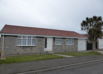 Thumbnail 3 bed detached bungalow to rent in 29 Close Cam, Port Erin
