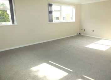 Touchwood Hall Close, Solihull B91. 2 bed flat