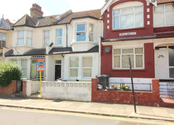 Thumbnail 3 bed property for sale in Antill Road, London