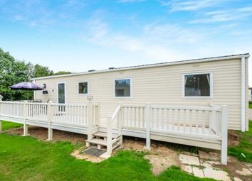 Thumbnail 2 bed bungalow for sale in Beach Road, Kessingland, Lowestoft