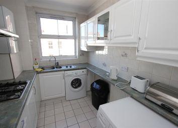 Thumbnail 2 bedroom flat to rent in Florin Court, 8 Dock Street, London
