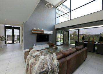 Thumbnail 3 bed detached house for sale in Origins Centre North, 1 Jan Smuts Ave, Johannesburg, 2000, South Africa