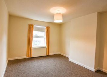 Thumbnail 1 bed property to rent in Heslington Lane, Heslington, York